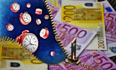 pensioni quota 97 quota 100
