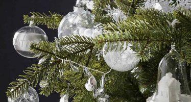 Albero di Natale Maison du Monde