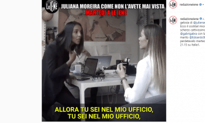 scherzo juliana moreira