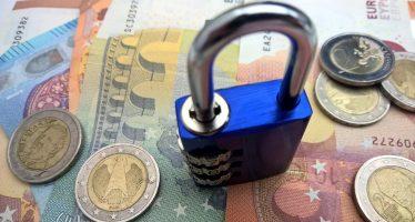 riforma pensioni proietti uil