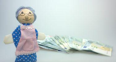 pensioni legge di bilancio 2020