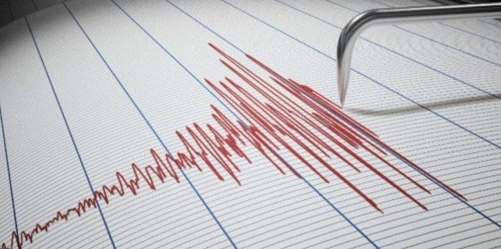 terremoto l'aquila ciociaria