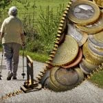 pensioni donne