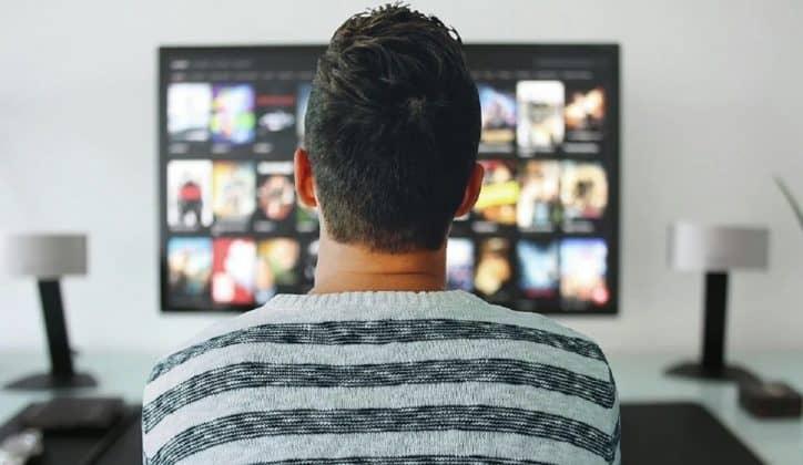 bonus tv modulo