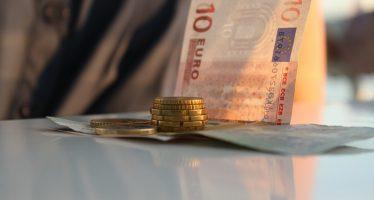 pensioni quota 100 quota 103