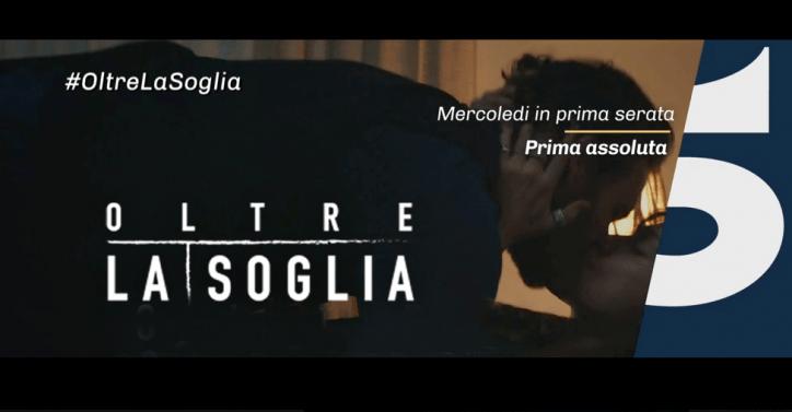 Oltre La Soglia seconda puntata: trama 13 novembre 2019