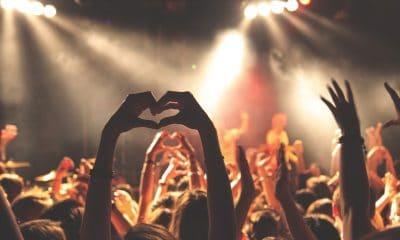 concerti a capodanno 2020
