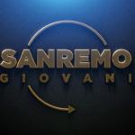 Sanremo Giovani 2020 parte la sfida: al sabato si va a caccia dei 10 posti per la finalissima