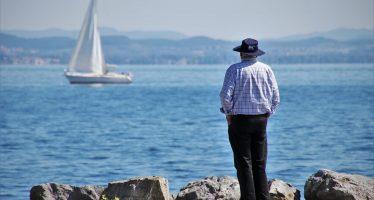 pensioni 67 anni