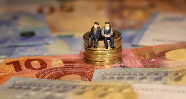 pensioni esodati emendamento