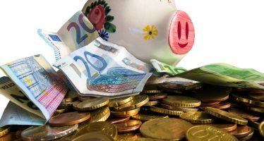 pensioni quota 100 baretta