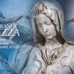 Viaggio nella grande bellezza con Cesare Bocci su Canale 5: quando andrà in onda?