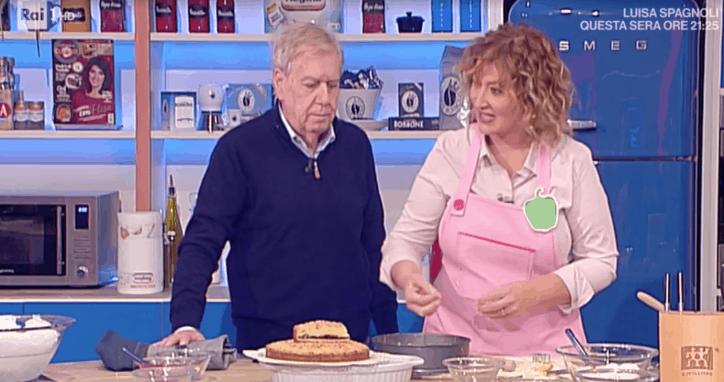 la prova del cuoco cattelani