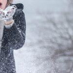 previsioni meteo immacolata 2019