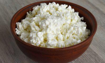 quark formaggio caratteristiche