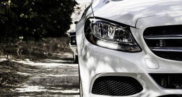 bollo auto cosa cambia