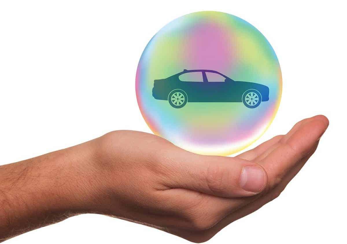 assicurazione auto sconti famiglie