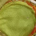 ricetta lasagna sergio barzetti la prova del cuoco