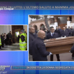 al bano funerali