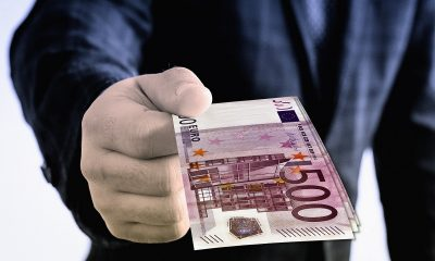 pensioni sindacati dopo quota 100