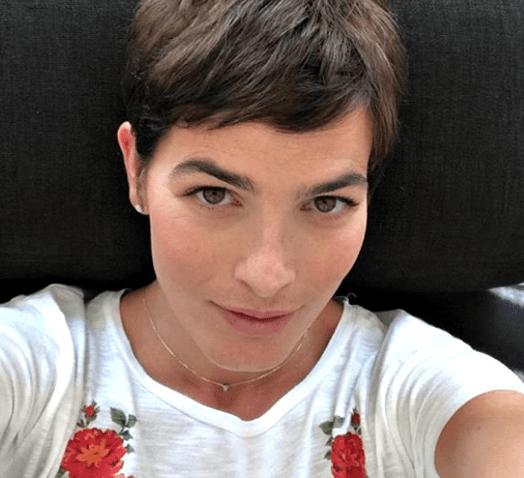 Edelfa Chiara Masciotta dopo l'incidente, l'ex Miss Italia mostra le cicatrici (Foto)