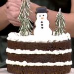 la torta detto fatto di saccomandi