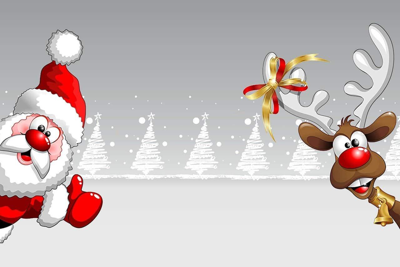 Le Piu Belle Frasi Di Auguri Natale.Le Frasi Piu Belle Da Inviare Per Natale Sui Social Da Whatsapp A Facebook Ultime Notizie Flash