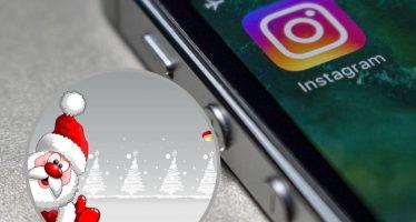 citazioni per foto instagram a natale 2019