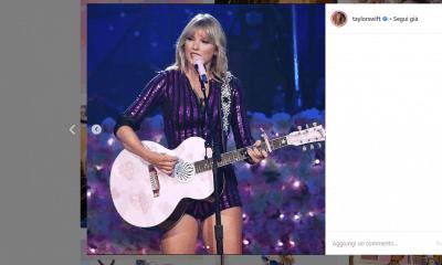 cantanti più pagati 2019