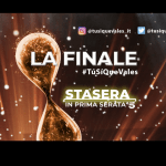 A Tu si que Vales torna trionfare il canto: chi è il vincitore dell'edizione 2019 super seguita