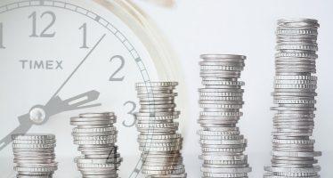 pensioni legge di bilancio