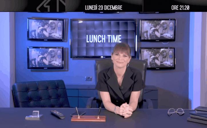 Alessandra Amoroso annuncia Immobile 10+1