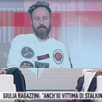 Facchinetti storie italiane