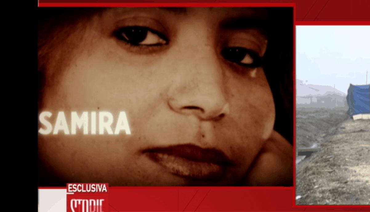 La scomparsa di Samira a Stanghella: Mohammed indagato e la suocera fa pesanti accuse contro l'uomo