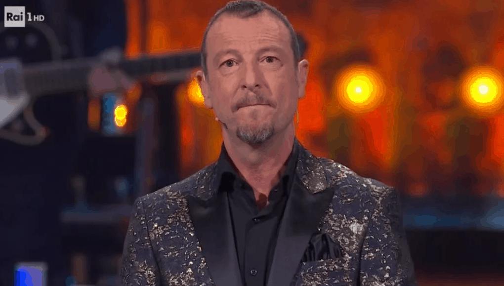 Ascolti tv, Michelle batte Amadeus e Sanremo Giovani: con o senza annuncio BIG il risultato non cambia