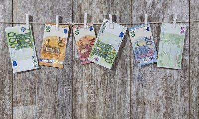 bonus 600 euro soldi non arrivati