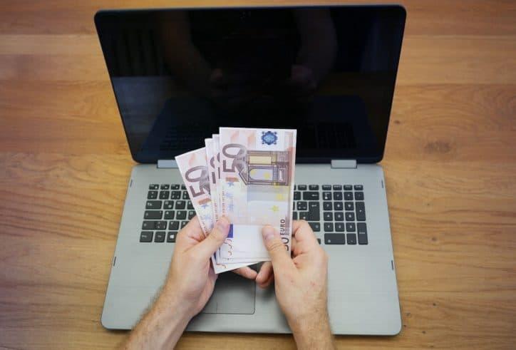 pensioni inps sistema a punti