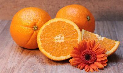 spesa gennaio frutta verdura di stagione