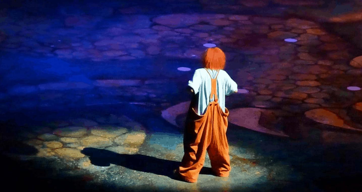 A Capodanno torna il circo su Rai3: il circo di Capodanno per salutare il 2019