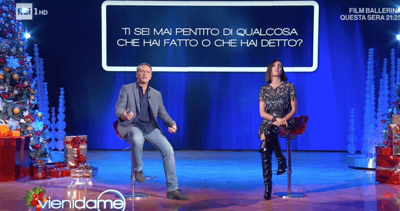 Lorenzo Crespi a Vieni da me: ha lavorato con attrici che con lui tradivano marito e fidanzati (Foto)