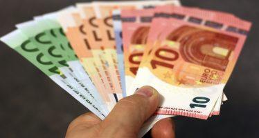 pensioni quota 100 come cambia