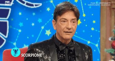 scorpione 2020
