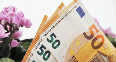pensioni opzione donna tagli assegno
