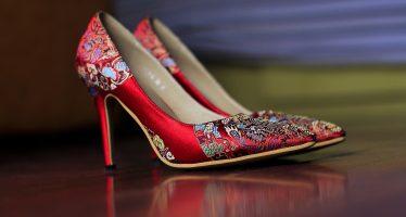 scarpe tendenze primavera estate 2020