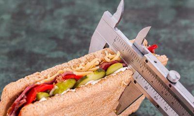 diete da evitare dopo le feste