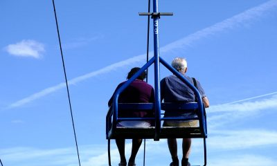 pensioni sindacati 62 anni