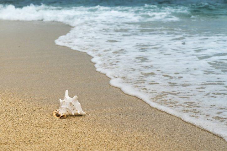 mete vacanze al mare pasqua 2020