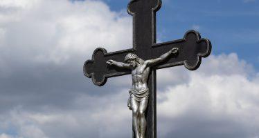 settimana santa 2020, processioni in italia