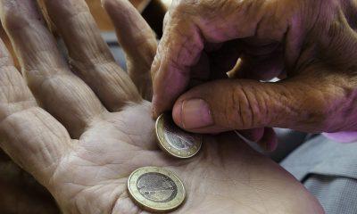 pensioni governo sindacati proposte