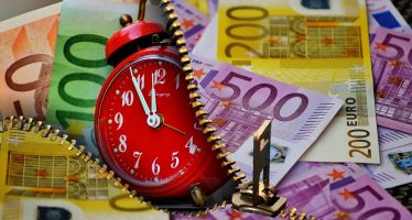 riforma pensioni settembre superamento fornero
